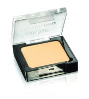 MediaPRO HD Creme Highlight Compacts