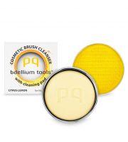 Bdellium Brush Cleaner Citrus Lemon