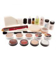 Creme Makeup Kits