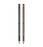 "7"" Pencil Liner"