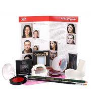 Vampire Premium Kit ( H)