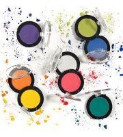 INtense Pro Pressed Powder Pigment
