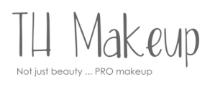 Treasure House of Makeup